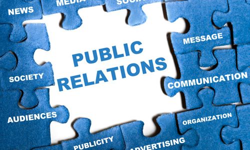 3 Critical Reasons Public Relations Should be Part of Your Small Business Marketing Plan