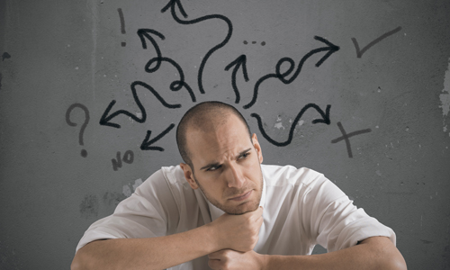 Content Creation:  The Number 1 Thing Businesses Forget
