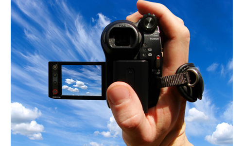 How To Create Great Video Content For Your Business