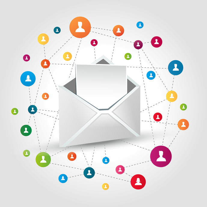 What You Need to Know About Buying A Mailing List