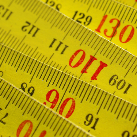 Measuring Your Content Marketing Results