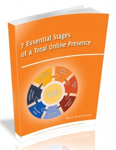 Total-Online-Presence-Cover