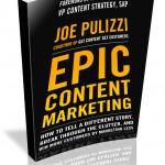 best marketing books of 2013