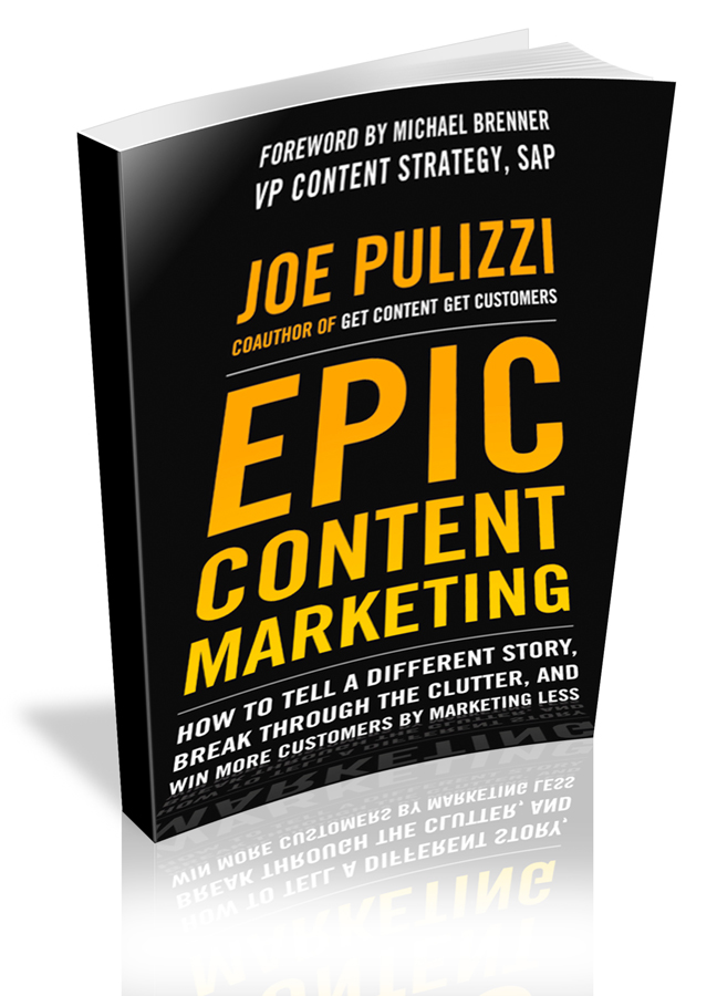 Best Marketing Books of 2013