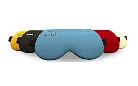 Top 10 Tech Gifts for 2013