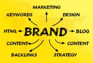 06-30-14 Blog Image Branding
