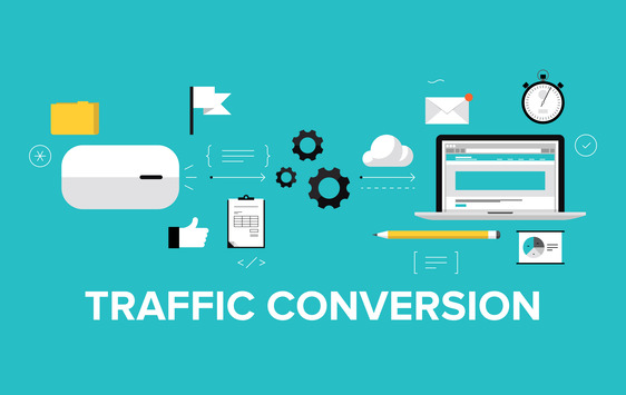 Your Checklist to Better Web Site Conversions