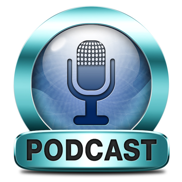 How Podcasting Can Benefit Your Business