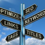what to expect when you start an SEO program