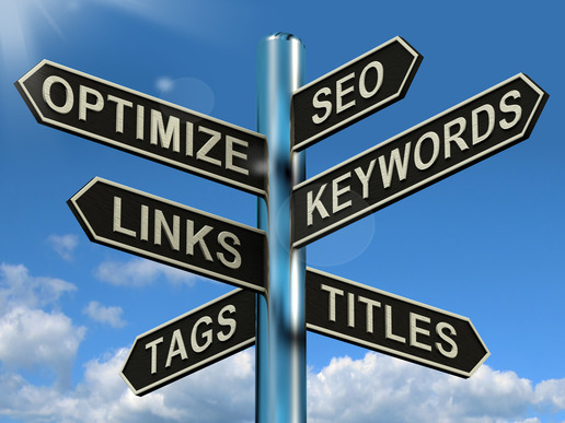 What To Expect When You Start a SEO Program