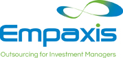 Empaxis Logo Vector