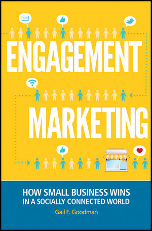 Engagement Marketing–What It Is and How To Do It