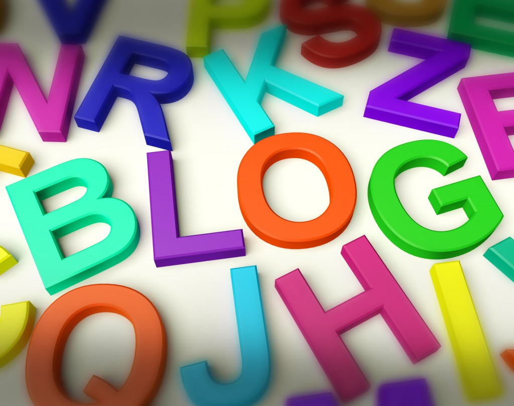 5 Ways to Put Old Blog Posts to Work to Create New Opportunities