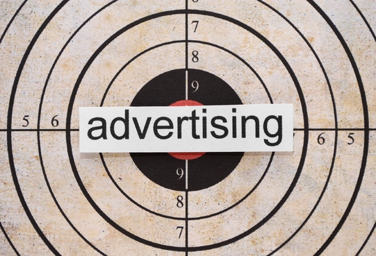3 Things Necessary to Produce Advertising Results