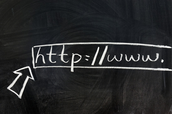 How To Build a Total Online Presence–Start With A CMS