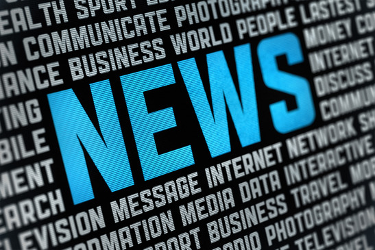 5 Newsworthy Items For Promoting Your Business Online