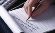 5 Ways to Collect Testimonials